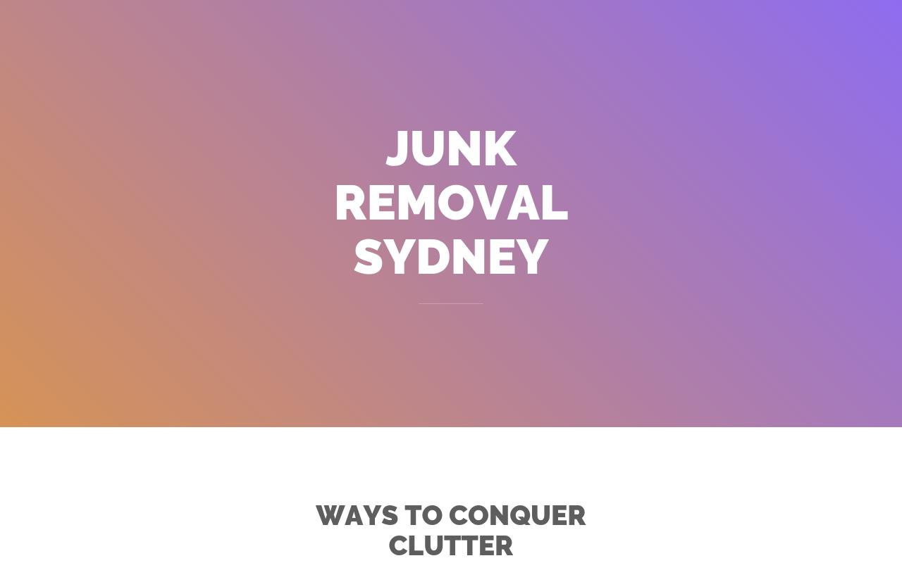 Junk removal business cards images free business cards junk removal sydney magicingreecefo images magicingreecefo Choice Image